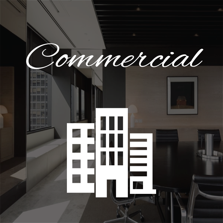 commercial_front