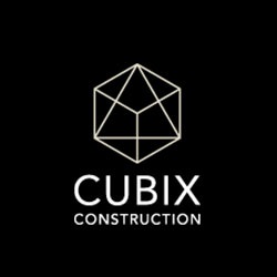 Cubix-Construction