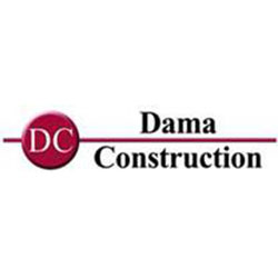 Dama-Construction