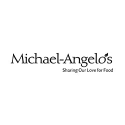 Michael-Angelo